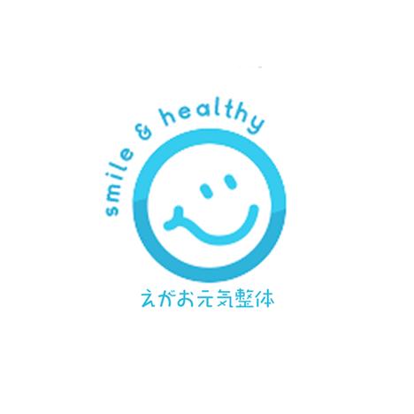 egao_logo