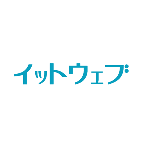 itweb_logo